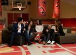 'High School Musical': elenco se reúne para comemorar 10 anos do filme