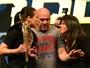 """UFC divulga lista de participantes da 23ª edição do """"The Ultimate Fighter"""""""