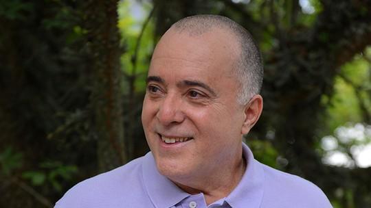 Tony Ramos faz balanço de 'A Regra' e fala de violência na TV: 'Tudo tem que ser abordado'