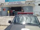 Direitos Humanos aponta violações no presídio do Roger, na Paraíba