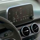 Conheça a Central Multimídia do novo Fiat Cronos