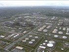 Obra de refinaria em Pernambuco rendeu propinas astronômicas