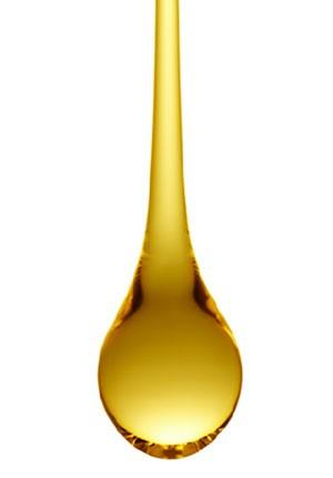 Óleo de argan do jeito certo: aprenda dicas para otimizar o uso do item do beauté (Foto: Shutterstock)