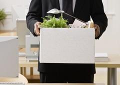 Entenda a estabilidade no emprego em empresas privadas