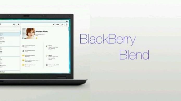 wpid-BlackBerry-Blend