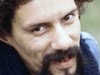 Prêmio da Música Brasileira fará homenagem a Gonzaguinha