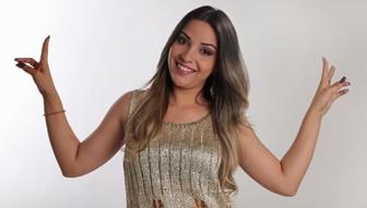 Nira Duarte
