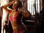Ex-BBB Cacau festeja repercussão do Paparazzo: 'As gordinhas têm o poder'