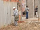 Mobilização contra Aedes reúne 100 agentes em bairros de Itapetininga