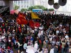 Professores de SP anunciam fim de greve após 3 meses de paralisação