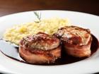 Quilo da carne suína é vendida em média, por R$ 6,75 em Rondônia