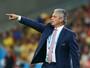 Colombiano Reinaldo Rueda vira alvo do Cruzeiro para ser novo treinador