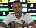 Ceará terá seis desfalques contra o Luverdense, no próximo sábado (11)