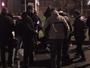 Polícia francesa abre investigação sobre atropelamento de Thiago Motta