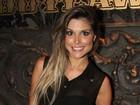 Ex-BBB Flávia Viana faz desabafo em rede social e culpa a TPM