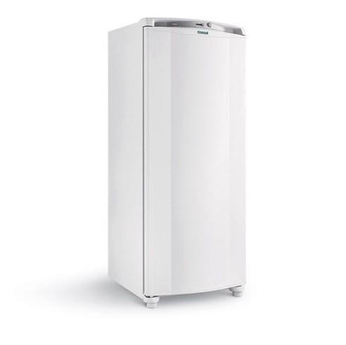 A consul tem o freezer ideal para sua fam lia not cias - Temperatura freezer casa ...