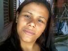 Mulher é morta a tiros na frente da filha de dois anos em São José, SP