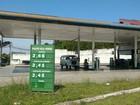 Redução dos preços de combustíveis ainda não chegou a postos de Curitiba