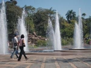 Águas de São Pedro integra ranking de cidades sem homicídio há mais de 11 anos (Foto: Renan Bortoletto/PMASP)