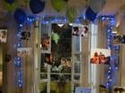 Vai rolar a festa? Então se inspire na decoração do aniversário do Dinho de Malhação!