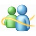 MSN Messenger