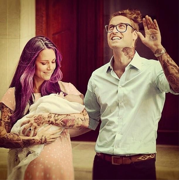 Artista norte-americano cria versão hipster de Kate e William