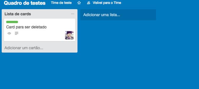 gatas gostosas chat gratis portugues