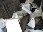 Gaeco de Piracicaba prende 19 por fraudes em documentos e veículos