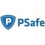 PSafe Total