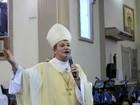 Auxiliar da Arquidiocese de Manaus é nomeado bispo da diocese de RR