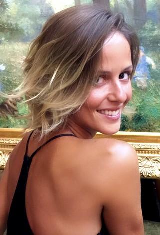 Fernanda de Freitas (Foto: Reprodução / Instagram)