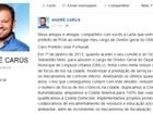 Diretor do DMLU pede demissão em meio à investigação em Porto Alegre