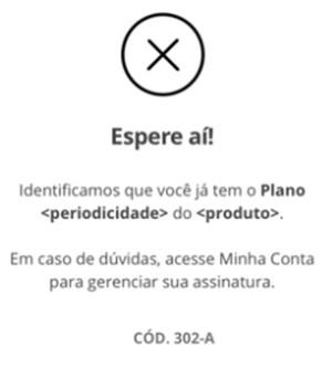 erro302a (Foto: erro302a)