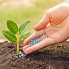 Demanda por fertilizantes chega a milhões