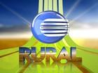 Clube rural (Foto: divulgação)