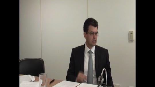 Delações da Odebrecht: Braskem destinou R$ 450 milhões para caixa 2 durante oito anos, diz ex-diretor-presidente da empresa