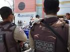 Após protestos na Bahia, Yoani Sánchez tem segurança reforçada