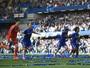 Chato? Com gol de Hazard, Chelsea vence e fatura título inglês antecipado