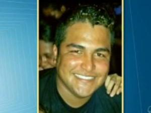 Ex-funcionário da TV Tapajós morre em acidente na BR-230 em Itaituba (Foto: Reprodução/ TV Tapajós)