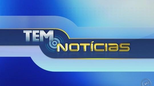 Foto: (Reprodução/ TV TEM)