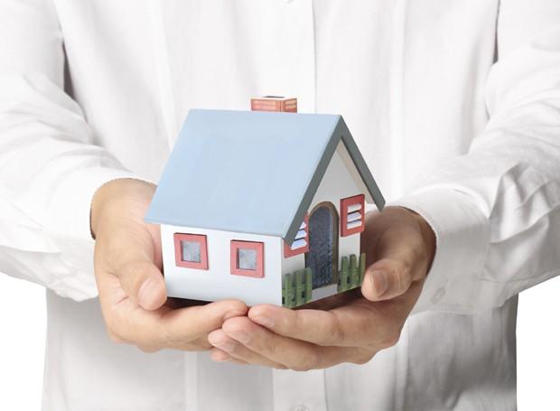 casa protegida, seguros residenciais,  (Foto: ThinkStock)