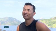 Papo de atleta: Pierre conversa com paratleta capixaba