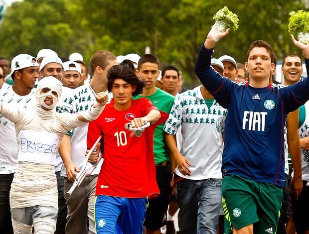 b7c7351709ac0 protesto torcida Palmeiras CT (Foto  Rodrigo Coca   Ag. Estado)