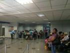 Peritos do INSS retornam ao trabalho nesta segunda-feira em Mato Grosso