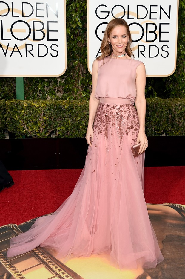Leslie Mann (Foto: Getty Image)