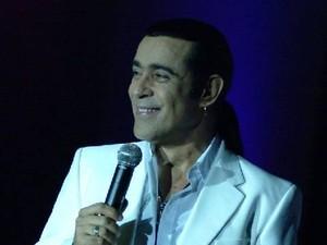 Elymar Santos promove baile pré-carnavalesco em Padre Miguel (Foto: Divulgação)