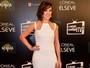 Veja o estilo das famosas no 17º Prêmio Contigo!, no Rio