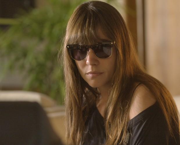 Susana vai topar o plano de Fernando? (Foto: TV Globo)