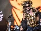 Show do Aerosmith em Porto Alegre tem setor com ingressos esgotados