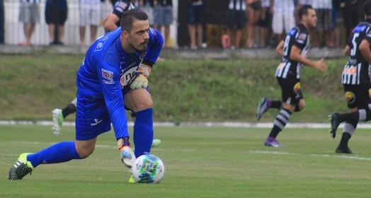 três a mais (Fabiano de Oliveira)